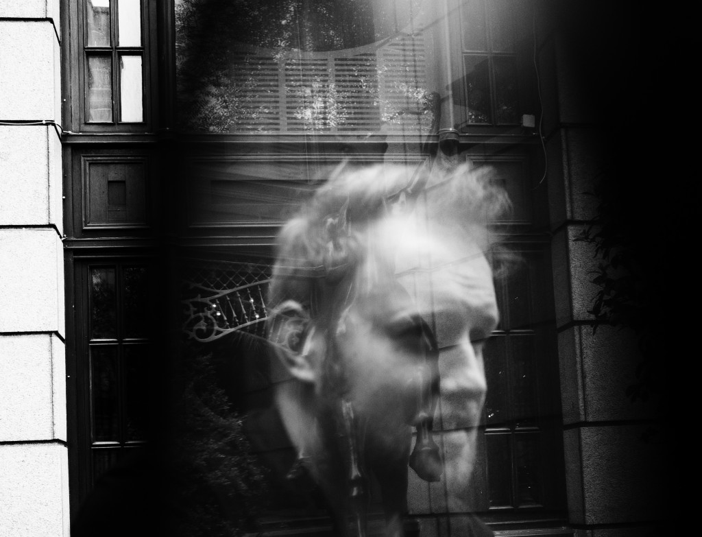 Gavin James - Collective MGMT