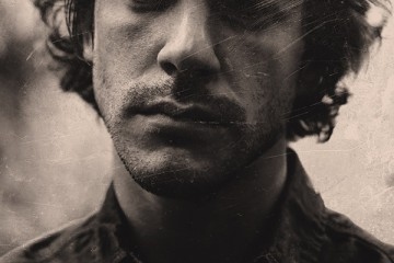 Jack Savoretti - Collective MGMT