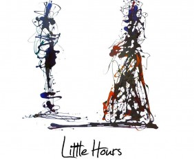 Little Hours - Collective MGMT