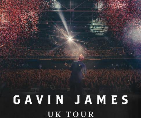 Mgmt Tour Dates