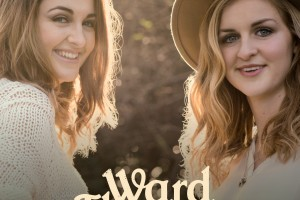 Ward Thomas - Collective Mgmt Music PR